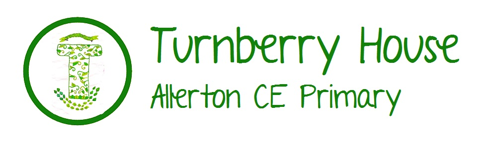 Turnberry  House, Allerton CE Primary, Leeds